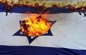 نقشه اسرائیل برای آمریکا به بهانه برجام