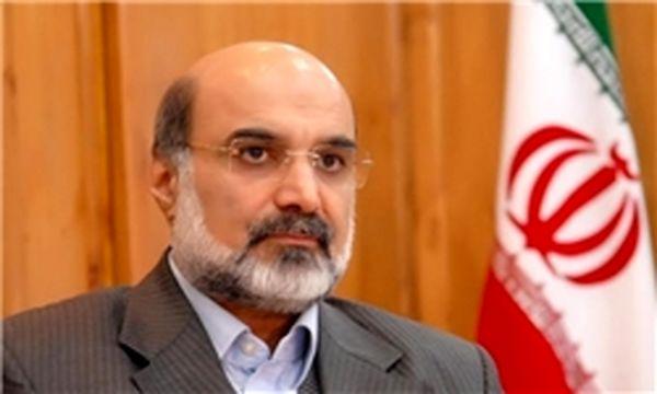 """نظر رئیس سازمان صداوسیما درباره """"یتیمخانه ایران"""""""
