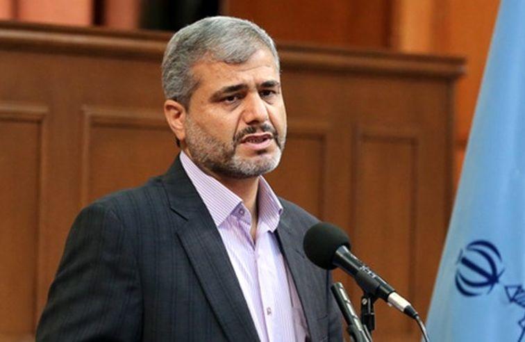 دستور دادستان تهران برای پیگیری قطعیهای برق