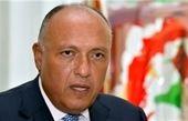 واکنش قاهره به حملات تروریستی در مرز تونس
