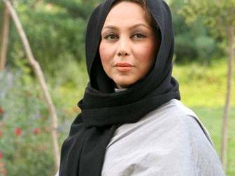 واکنش بازیگر زن به کودککشی آل سعود +عکس