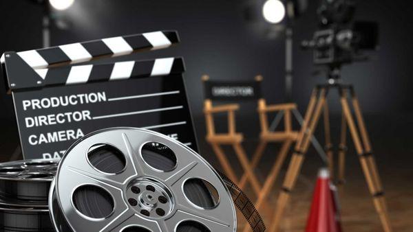 در عرصه فرهنگ و هنر چه می گذرد+فیلم