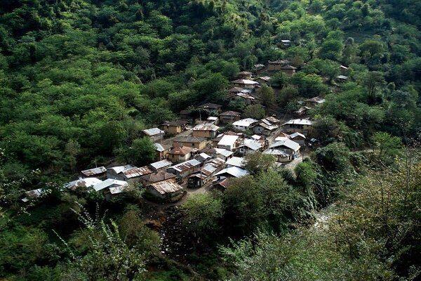 کاداستر ۸۰۰ هزار هکتار از اراضی ملی گیلان تا پایان برنامه ششم