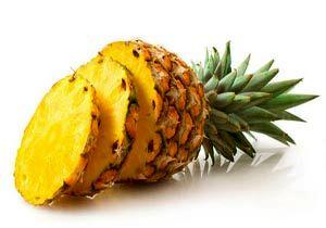 ضعف کرونا مقابل حریفی سرسخت در میان میوهها