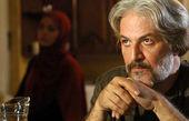 امین تارخ؛ مارلون براندوی سینمای ایران