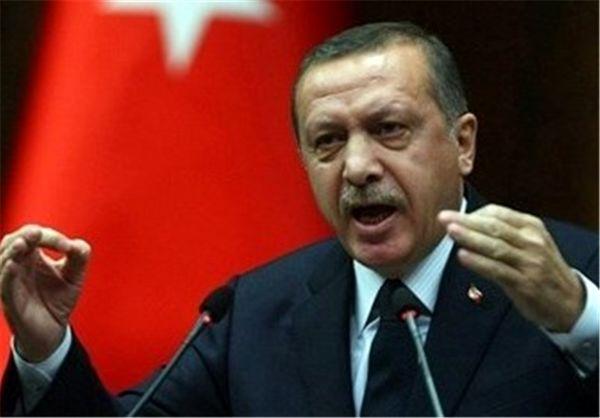 اتمام حجت اردوغان با عربستان درمورد خاشقجی