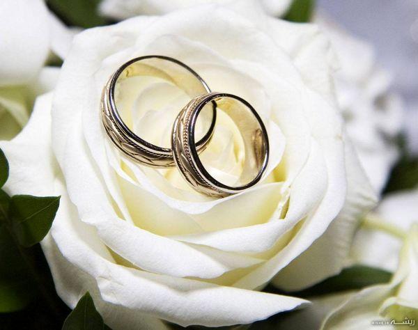 تسهیلات ازدواج یک سهولت یا چالش؟