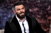 امیر علی اکبری: امیدوارم در مبارزه با اوملیاژک روز، روز من باشد