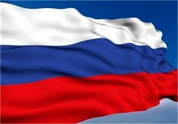 واکنش روسیه به ظهور مجدد داعش در مناطق تحت سیطره آمریکا
