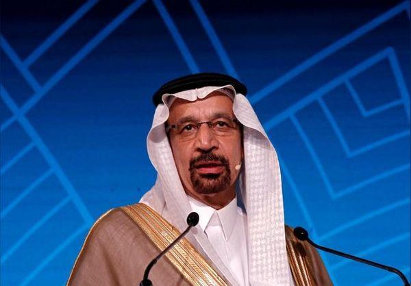 پیام جدید سعودیها به بازار نفت چه بود؟