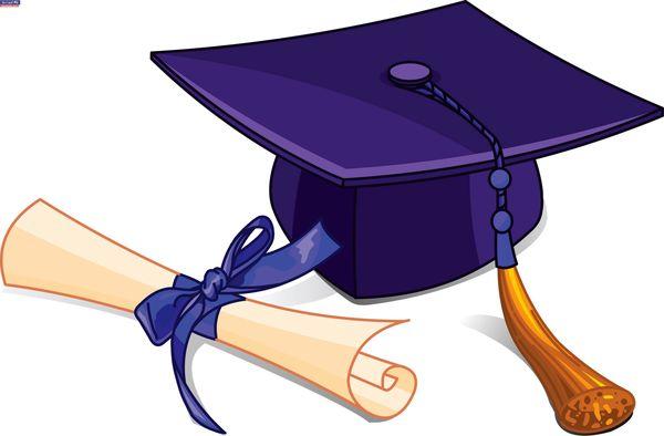 پذیرش دانشجو در 55 رشته دکتری دانشگاه شهید چمران اهواز