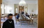 تهدید ایران درباره پایان توافق اخیر با آژانس