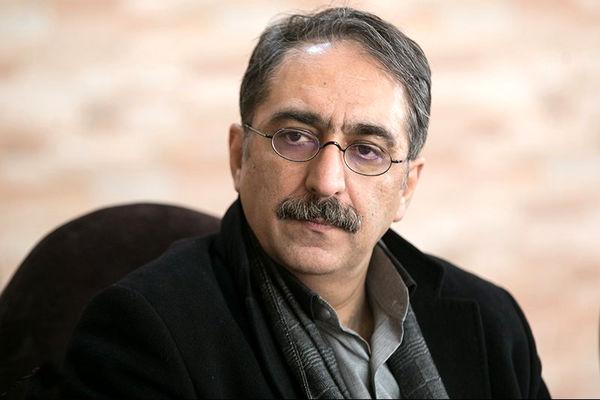 شهرام شکیبا: قرار نیست هر برنامهای چالشی باشد