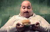 4 عادت بد که باعث میشود وزن شما کاهش نیابد