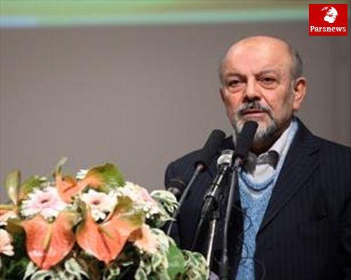واکنش وزیر بهداشت به گران شدن دارو