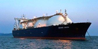 چین واردات LPG را هم از آمریکا قطع کرد