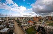 جزئیات توافق آتشبس غزه به روایت «هاآرتص»