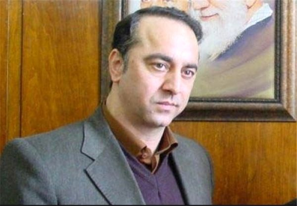 ایران میزبان رقابت های جهانی کونگ فو شد