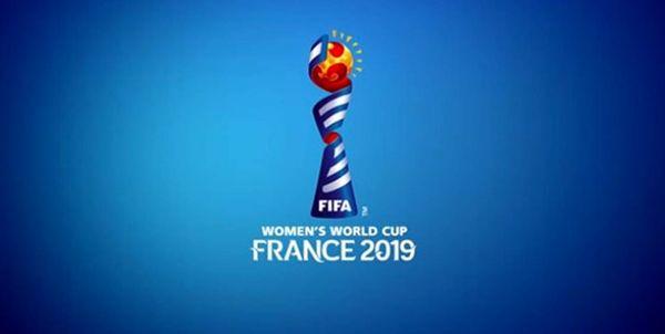 پاداش قهرمان جام جهانی 2019 بانوان دو برابر شد