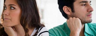 اصلی ترین دلایل طلاق های امروزی که دختر و پسر های دم بخت باید بدانند