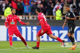 ساعت دیدار پرسپولیسایران و السدقطر در مرحله نیمه نهایی لیگ قهرمانان آسیا مشخص شد