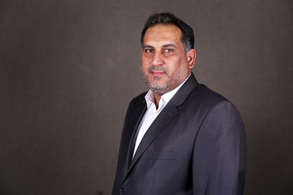 آقایان مسئول! فقط نفت خوزستان برای شما اهمیت دارد، مردم خوزستان مهم نیستند؟