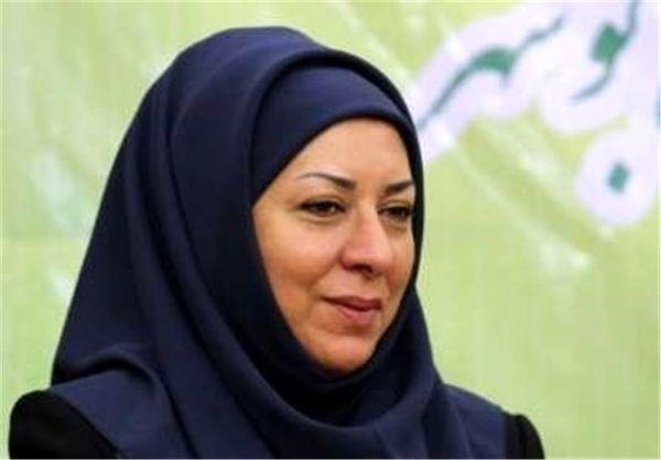 سفیر ایران در فنلاند انتخاب شد