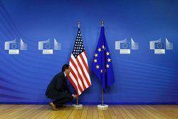 آلمان و اروپا نباید بر اساس ذائقه ترامپ تصمیم گیری کنند