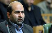 درخواست عضو شورای شهر از رییس جمهور برای عیدی به تهرانی ها