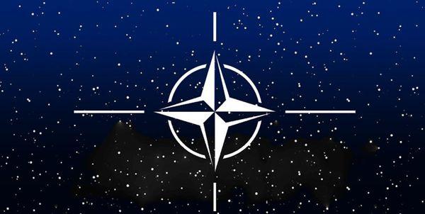 مخالفت اعضای ناتو با استقرار موشکهای اتمی در اروپا
