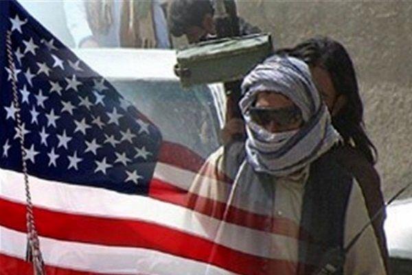 طالبان مذاکره با آمریکا را به صورت رسمی تایید کرد
