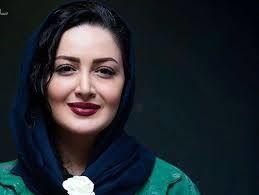 تیپ جالب شیلا خداداد در جشنواره فجر/عکس