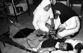 بازخوانی چند کتاب درباره پرستارانِ جنگ