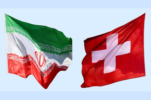 SPV تبعات تحریمهای آمریکا علیه ایران را کاهش خواهد داد