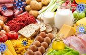 تغذیه کامل راه مقابله با کووید19 است