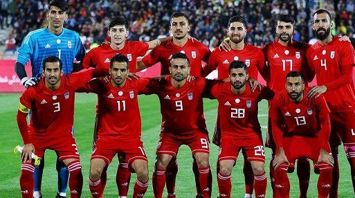 دفاع تمام قد فدراسیون فوتبال ایران از کارلوس کیروش