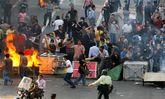 تفاوتهای مدعیان تخلف انتخاباتی 96 و مدعیان تقلب در انتخابات 88