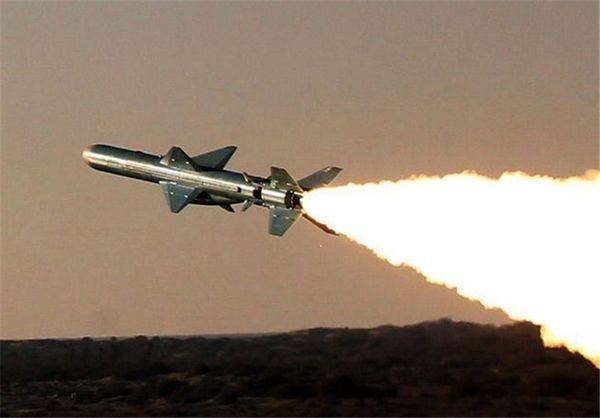 سپاه پاسداران جزئیات موشک کروز ۱۵۰۰ کیلومتری را تشریح کرد
