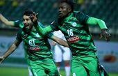 موافقت AFC با میزبانی ذوب آهن برابر النصر عربستان در کربلا