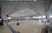 این 10 هتل  به فرودگاه بین المللی کیش نزدیکترند