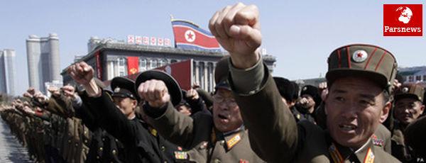 تحریمها علیه کره شمالی موثر نبودهاند