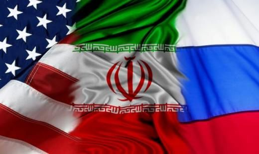 مبادلات تجاری روسیه با آلمان ۲۵ درصد افزایش یافت