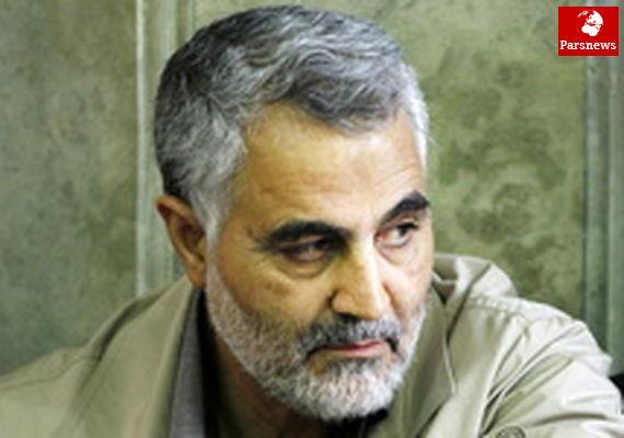 سردار سلیمانی: در انتخابات پیشرو نباید اشتباه کنیم