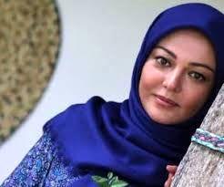 پست اینستاگرامی رزیتا غفاری برای شروع ماه رمضان