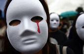 جانیان اروپایی مدعی حقوق بشر شده اند