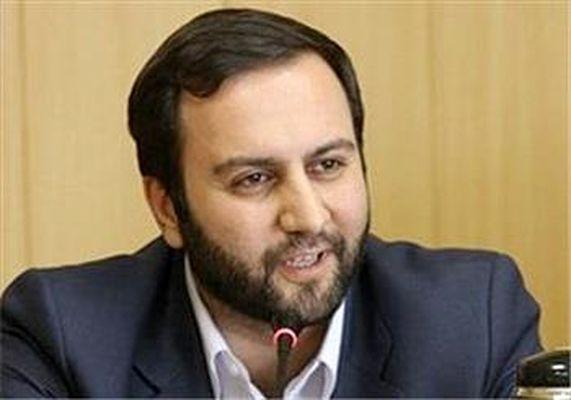 جلسه بررسی ساخت و سازهای غیر قانونی در فرحزاد و درکه برگزار شد