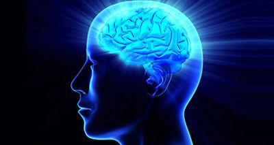 فکر کردن باعث شارژ شدن مغز می شود
