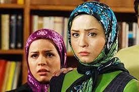 خواهرانه های شریفی نیا بعد از کلی دلتنگی/عکس