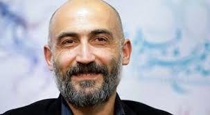 تعریف هادی حجازیفر از هوش کارگردان ماجرای نیمروز