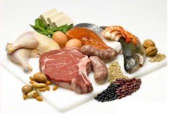 افزایش قیمت گوشت